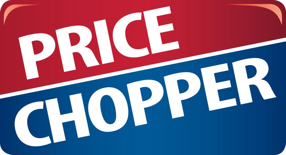 Price-Chopper.jpg