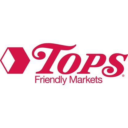 tops-markets_416x416.jpg
