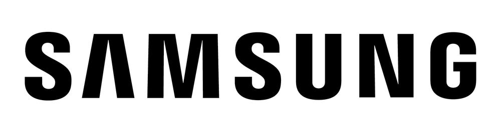 logo samsung_prt.png.png