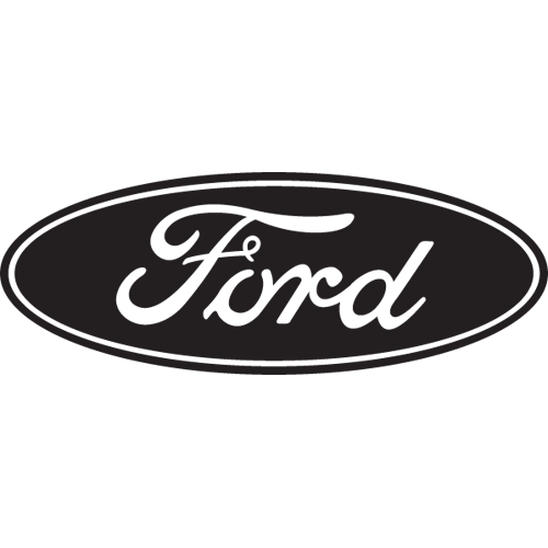 ford-emblem-decal-sticker-ford-emblem-500x500.png