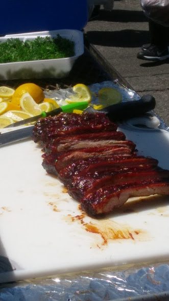 Ribs Fire it Up.jpg