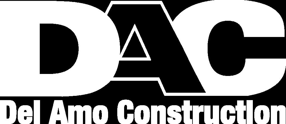DAC-Standard-Logo-no-Inc._white.png