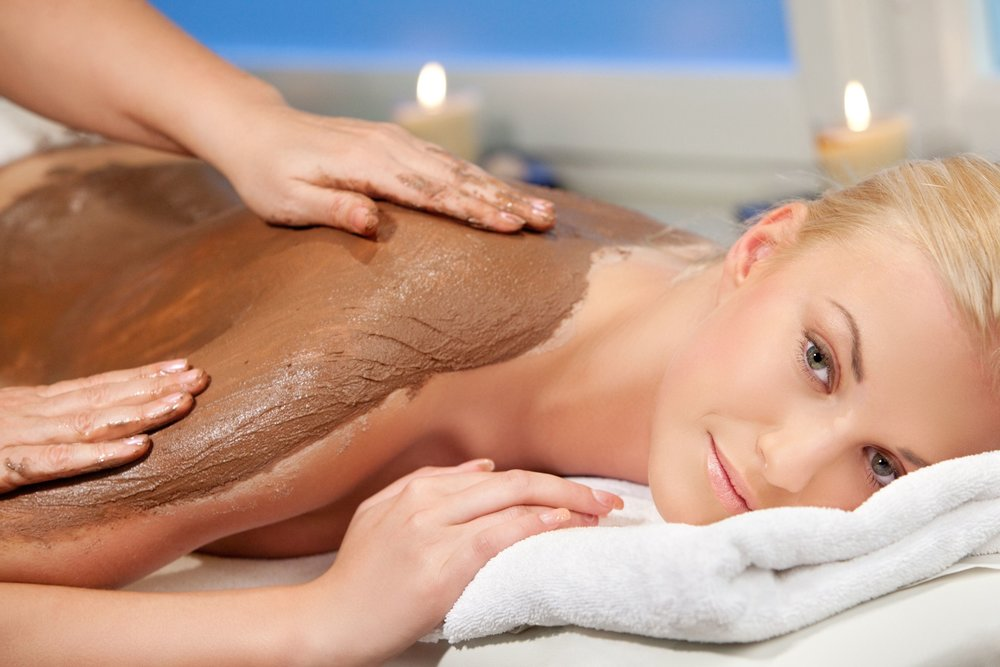 Spa-Mud-Body-Wrap.jpg