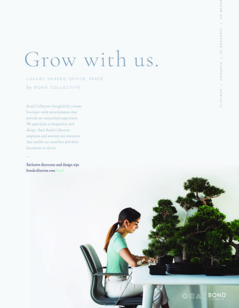 BC-Dwell-full-page-ad-8.375x10.8125-2_Page_1.jpg