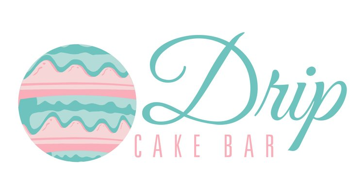 Drip Cake Bar | Pop-Up Cakery