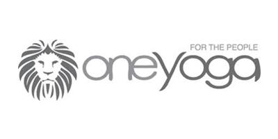 oneyoga