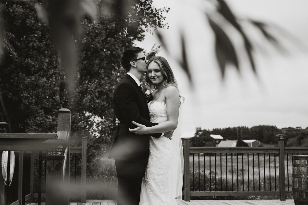 3. First Look, Portraits [Kanter Wedding] - 67.jpg