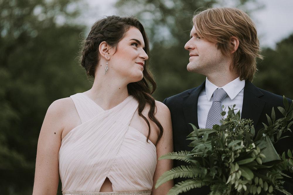 4. Wedding Party, Pre-Wedding [Kanter Wedding] - 358.jpg