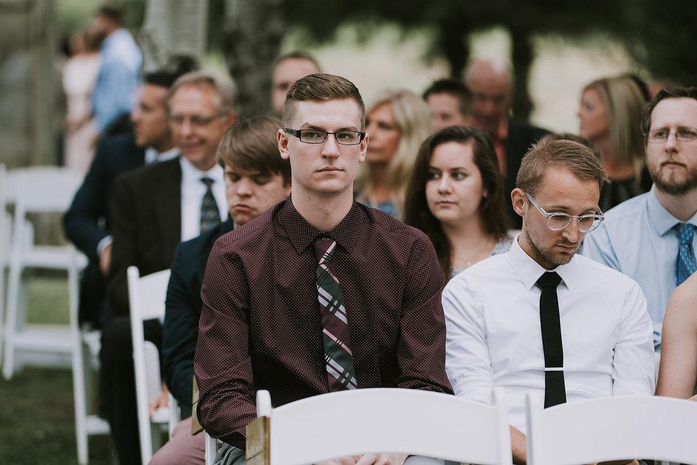 5. Ceremony [Kanter Wedding] - 13.jpg