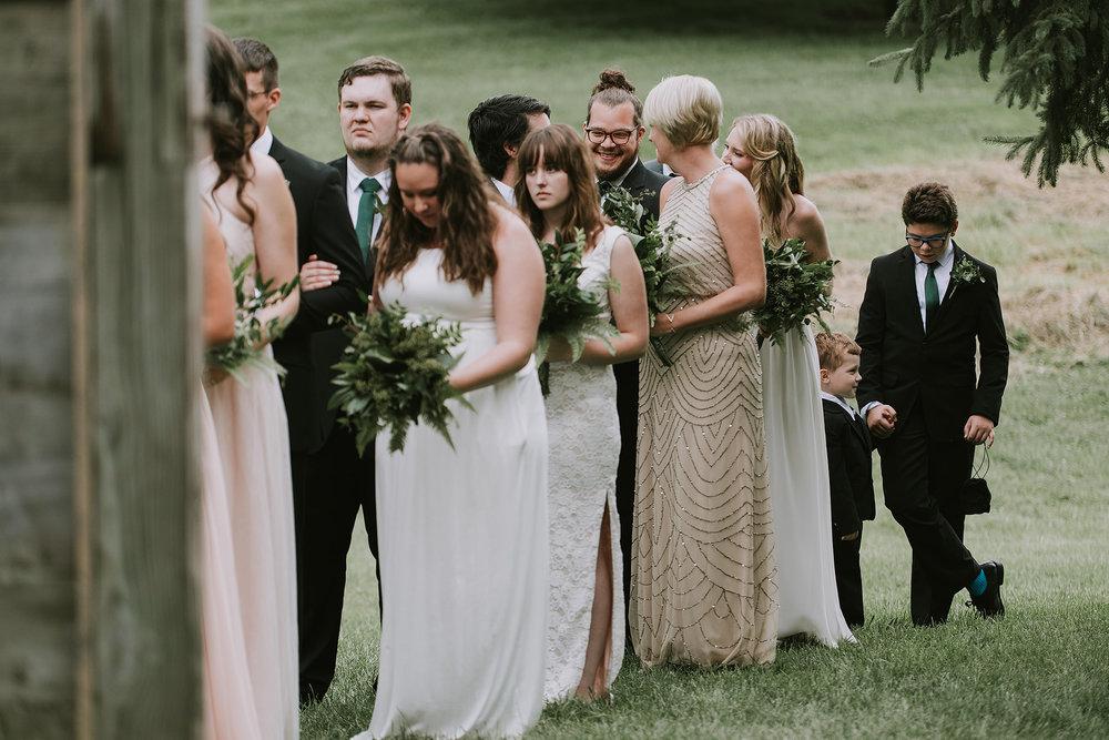 5. Ceremony [Kanter Wedding] - 41.jpg