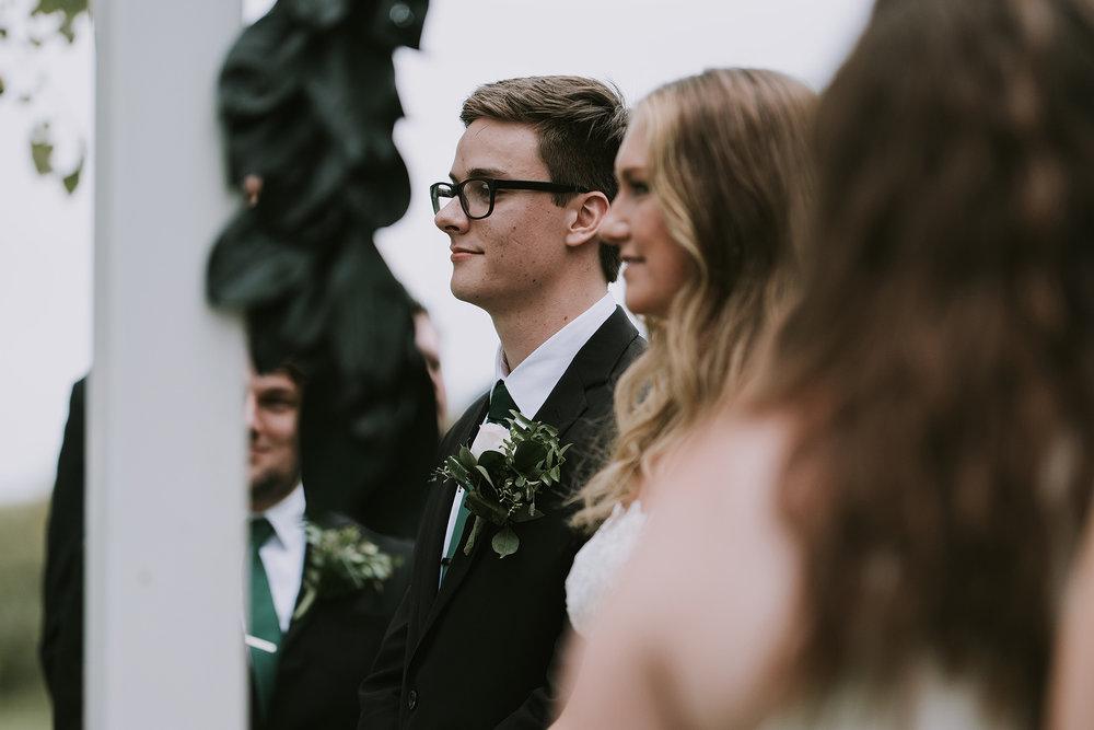 5. Ceremony [Kanter Wedding] - 212.jpg