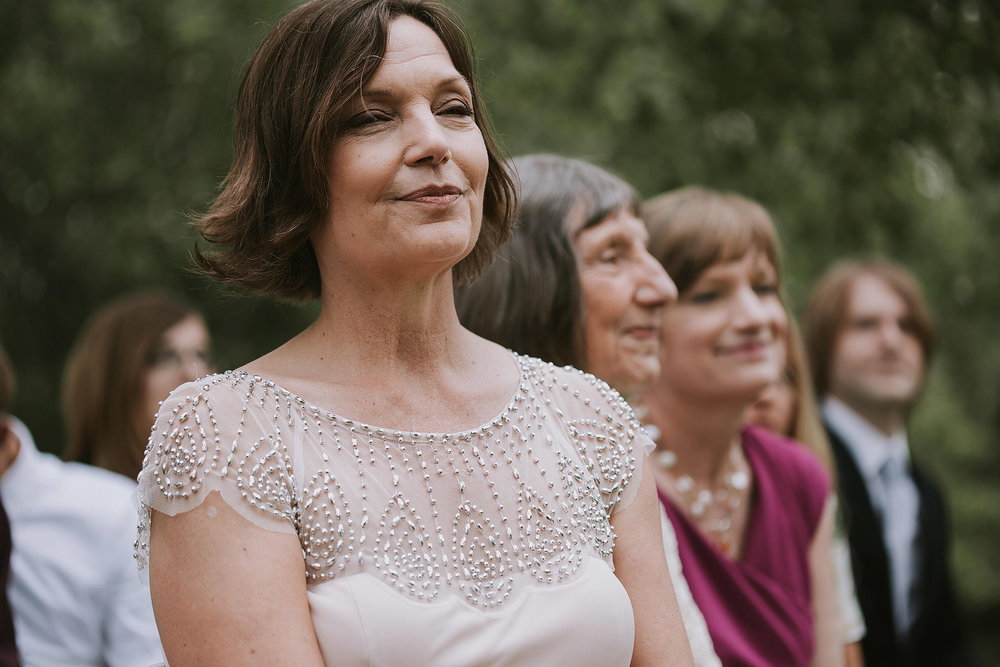 5. Ceremony [Kanter Wedding] - 285.jpg