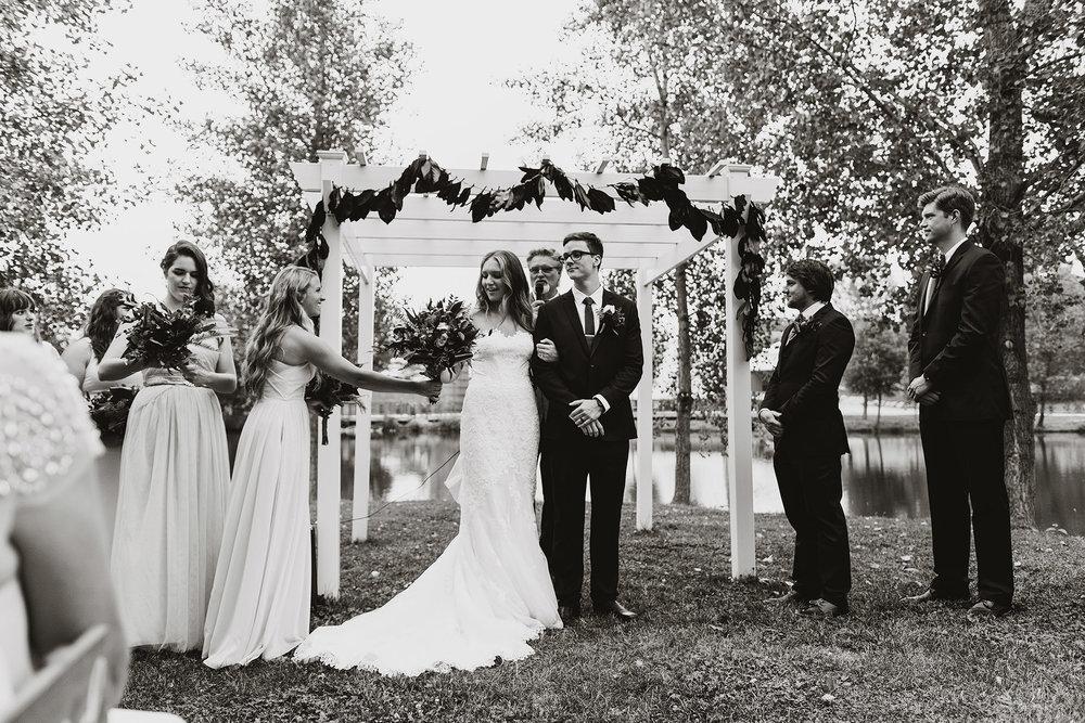 5. Ceremony [Kanter Wedding] - 360.jpg