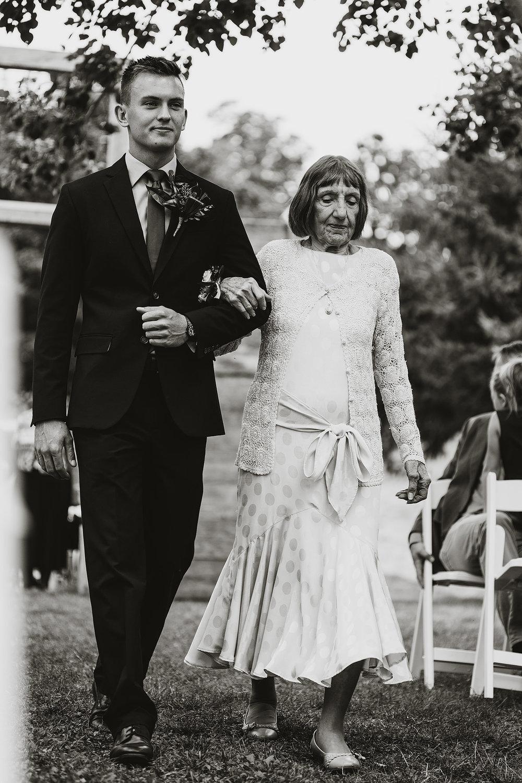 5. Ceremony [Kanter Wedding] - 251.jpg