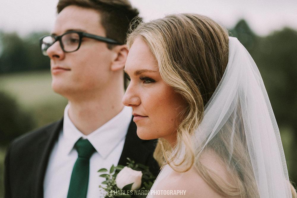 Kanter Wedding ( w - watermark ) 2 - WEB.jpg