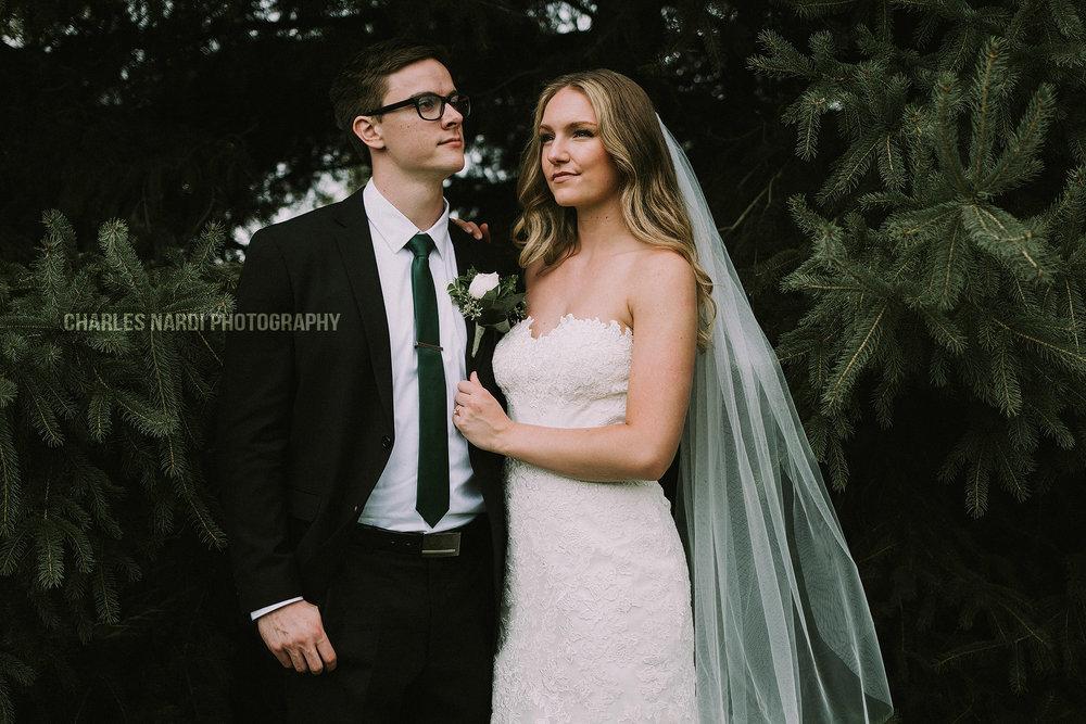 Kanter Wedding ( w - watermark ) 4 - WEB.jpg