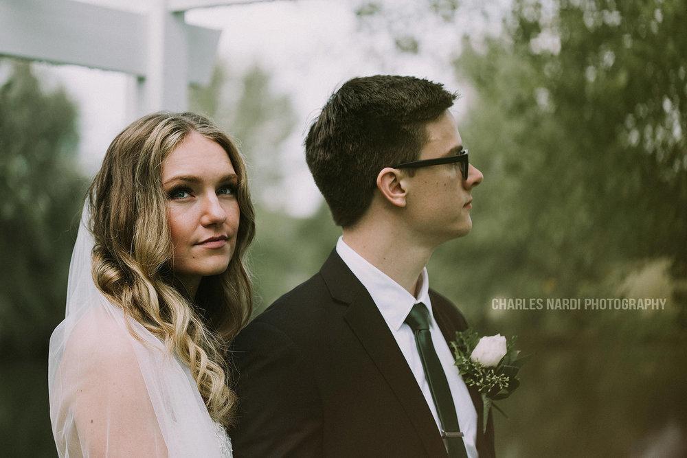 Kanter Wedding ( w - watermark ) 5 - WEB.jpg