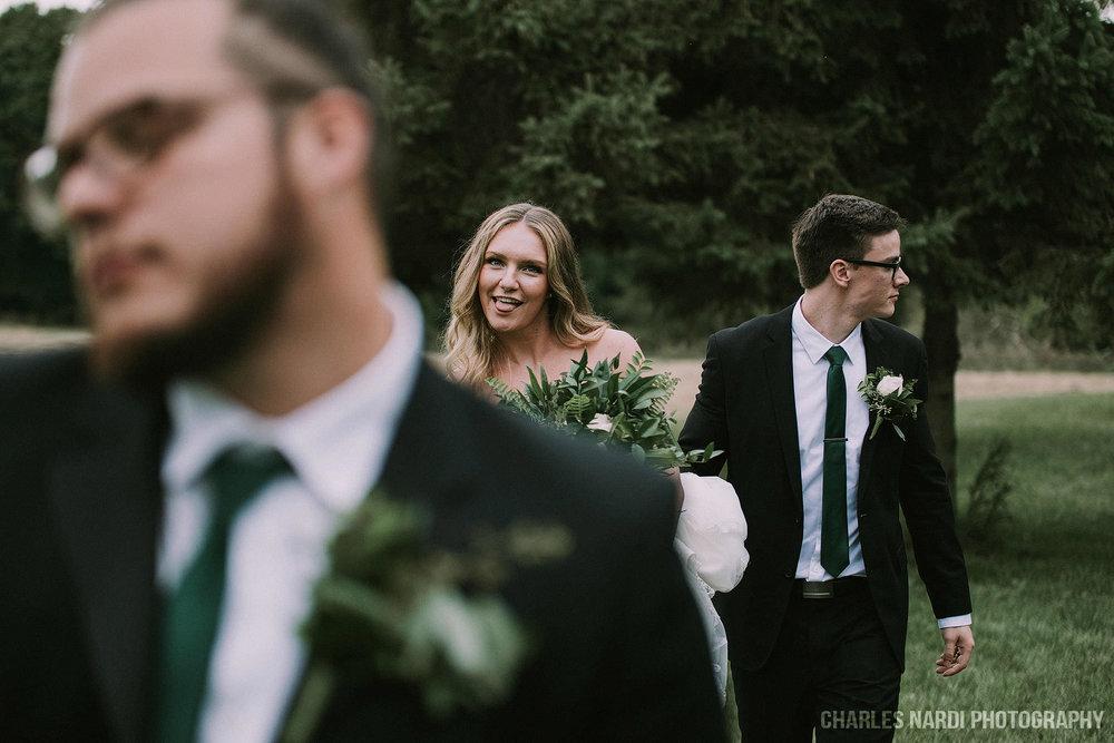 Kanter Wedding ( w - watermark ) 8 - WEB.jpg