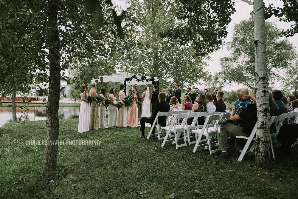 Kanter Wedding ( w - watermark ) 7 - WEB.jpg