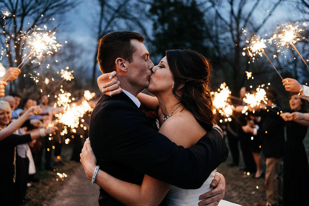 10. Sparkler Exit 59 - Burns Wedding - WEB.jpg