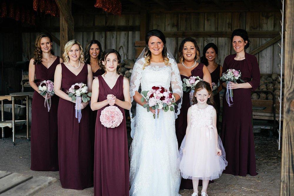 3.. Billman Wedding - Girls Portraits 20 - FB.jpg