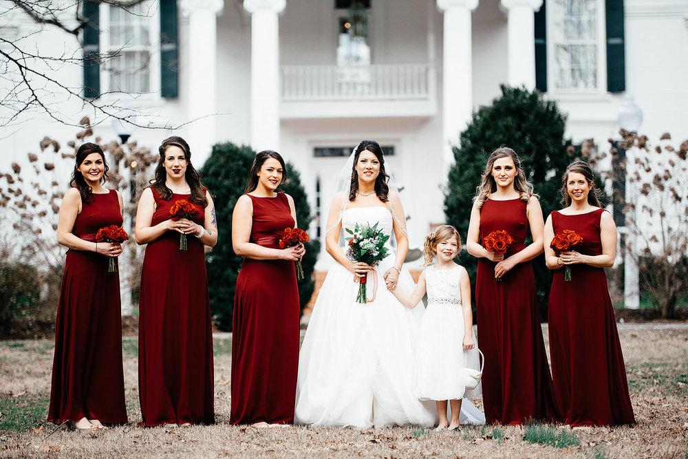 2. Girls, Before Wedding 177 - Burns Wedding - WEB.jpg