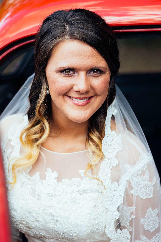 3.. Billman Wedding - Girls Portraits 63 - FB.jpg