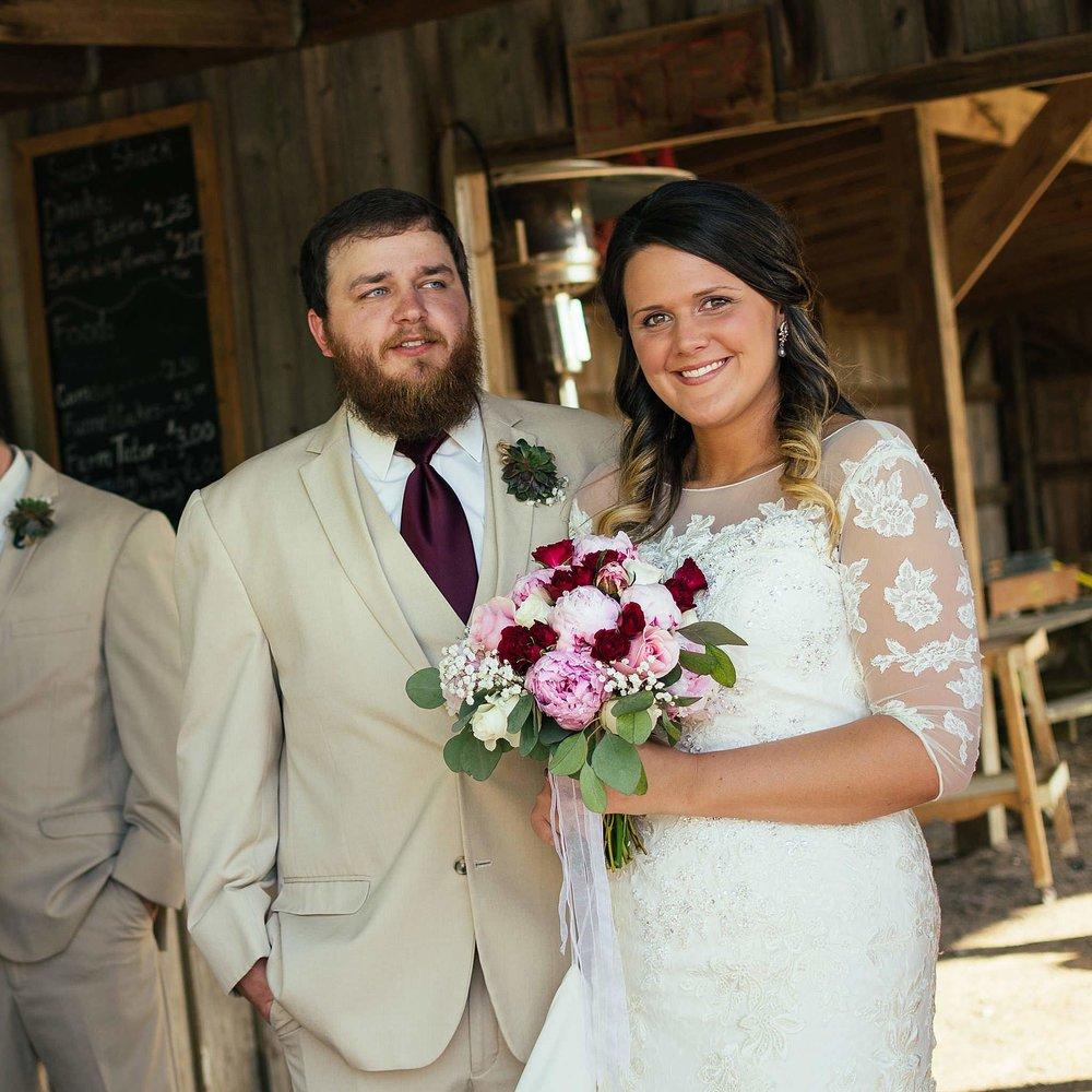 8. Billman Wedding - Bride & Groom 19 - FB.jpg