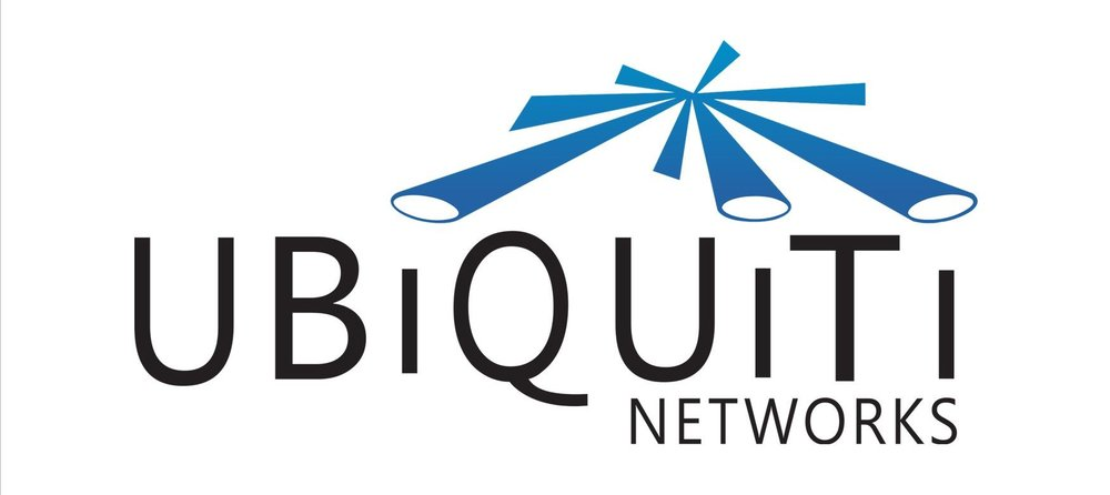 Ubiquiti networks; Unifi; Access Points; Security Gateways; Switches