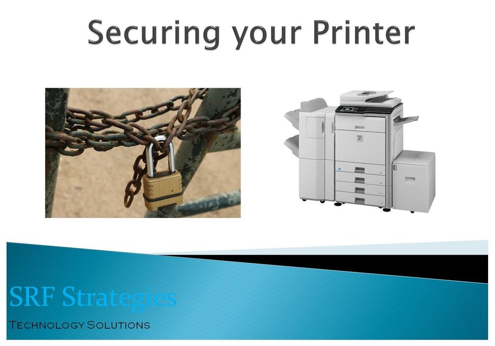 securing your printer.jpg