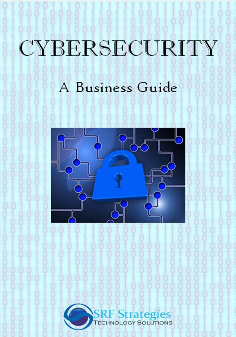 cybersecurity - business guide.jpg