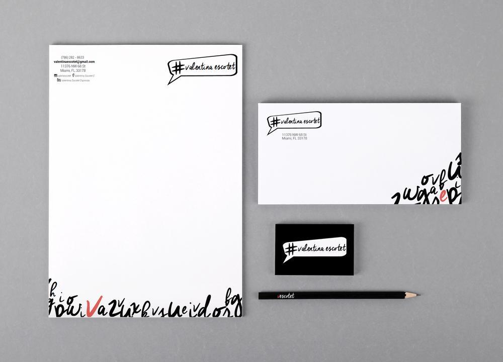 Mockup_Branding.jpg