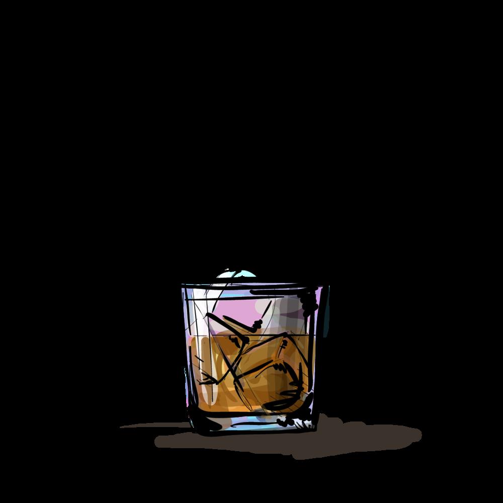 #10_Scotch&Soda.png