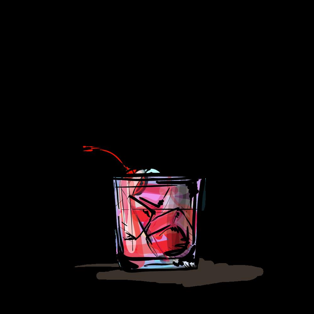 #15_BerryBubblyRudolph.png