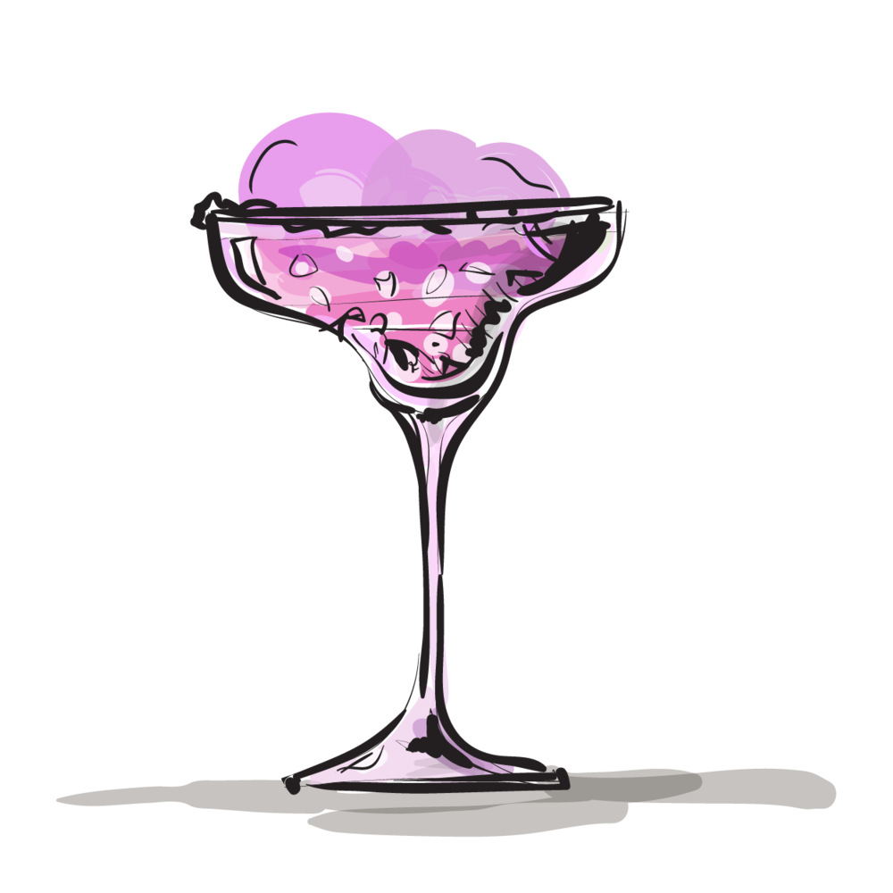 #17_CottonCandyChampagne.png