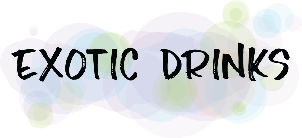 #2_ExoticDrinks.png