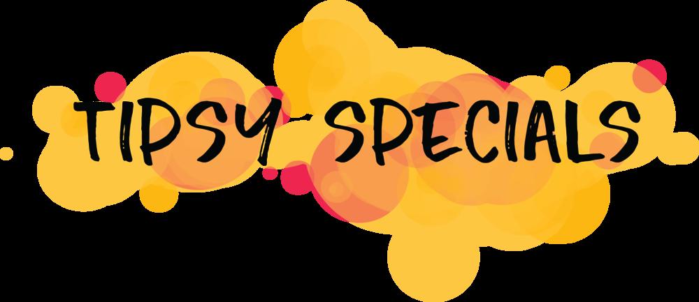 #1_TipsySpecials.png