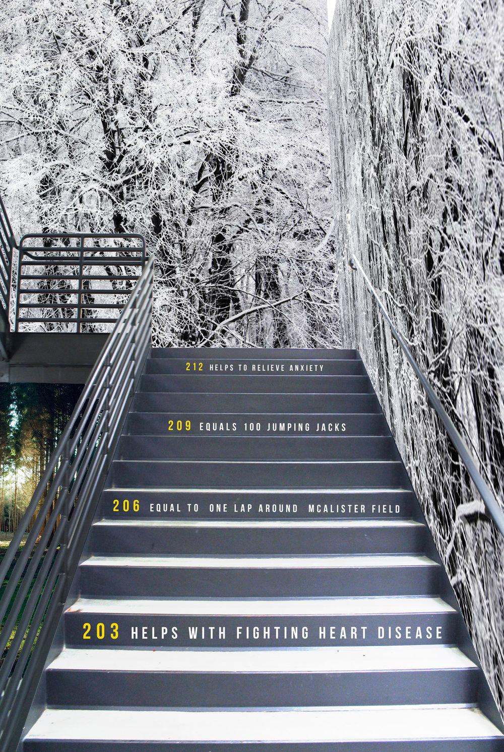 Tudor-Stairs.jpg
