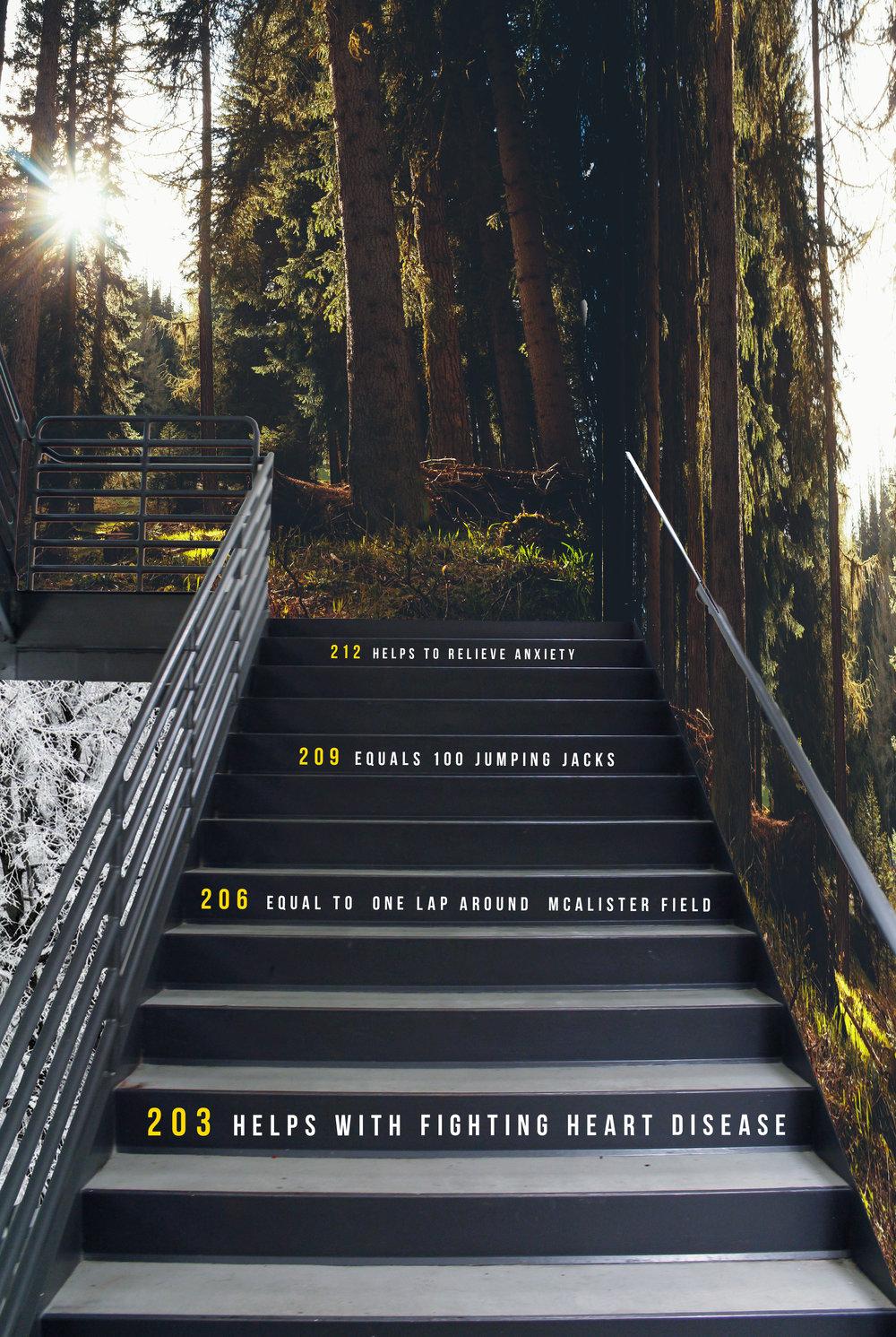 Tudor-Stairs2.jpg
