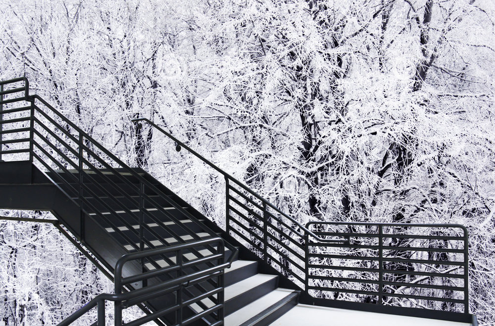 Tudor Stairs_4.jpg