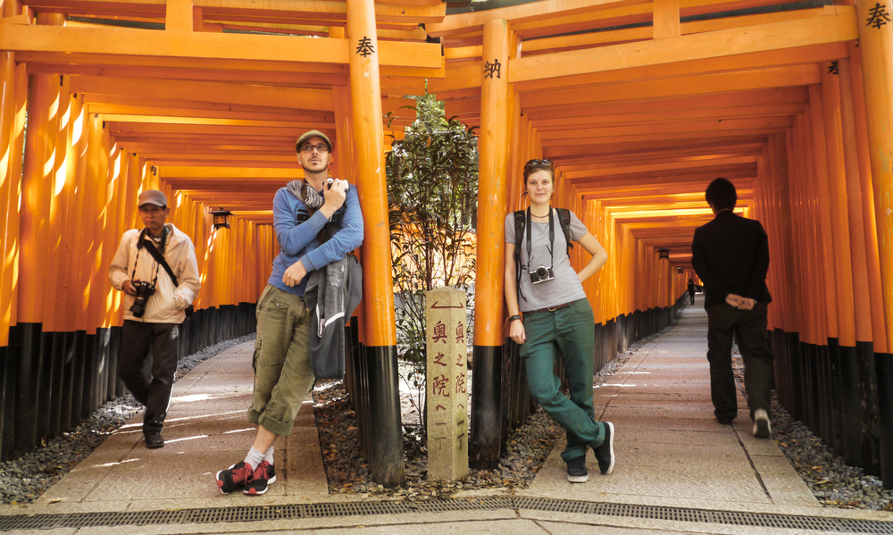 japan-trip-2012-102.jpg