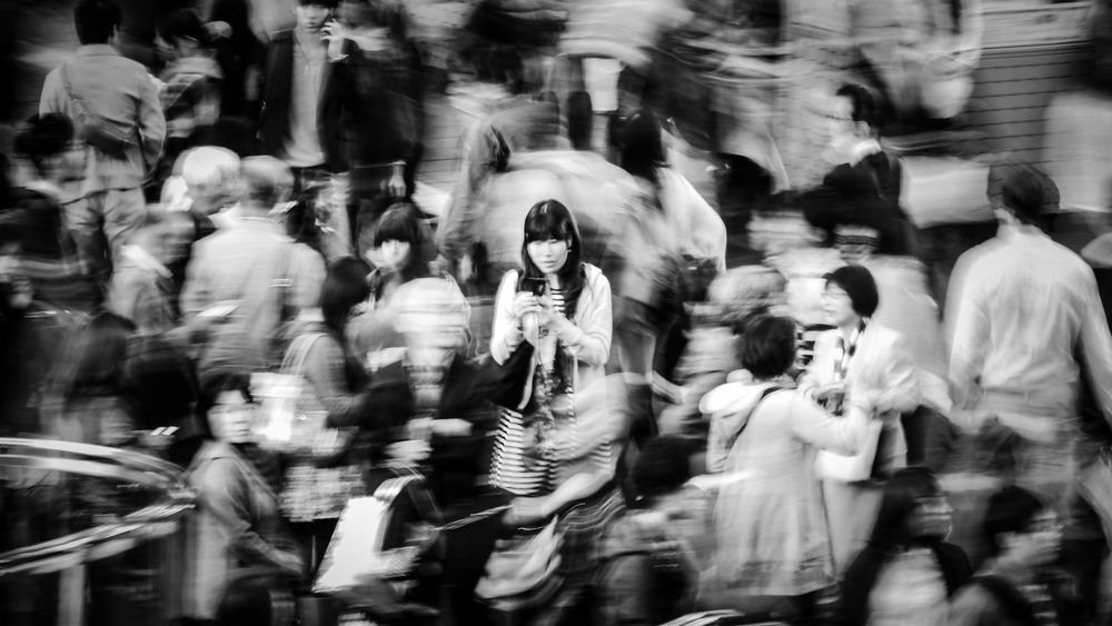 japan-trip-2012-188.jpg