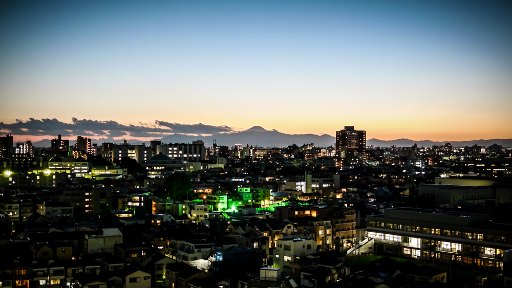 japan-trip-2012-210.jpg