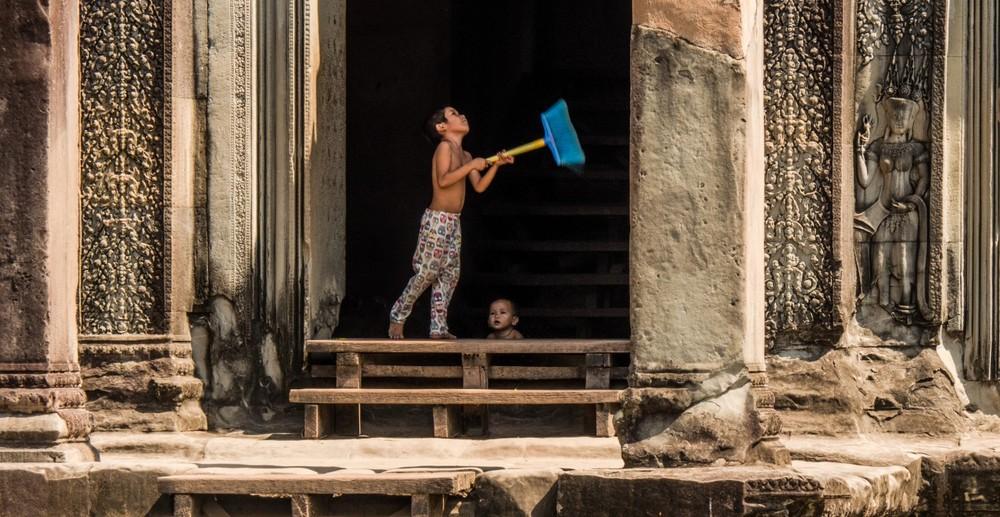 siem-reap-cambodge-168-e1451973311331.jpg