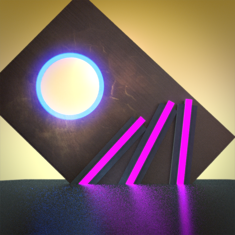 Entrance Neon test (0-00-00-00).png