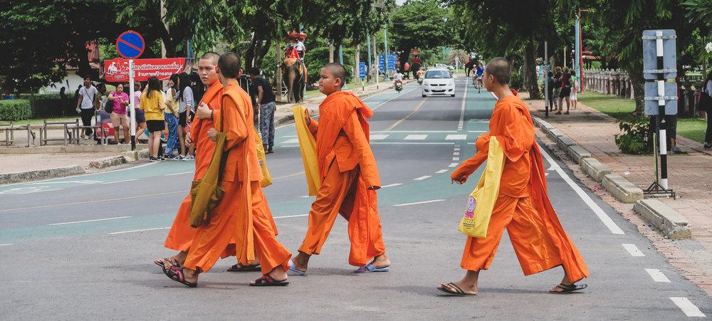 Thailand_2018_BKK-19-2.jpg