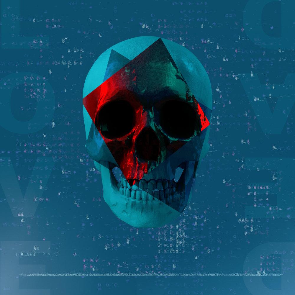 Skull_Mecha.jpg