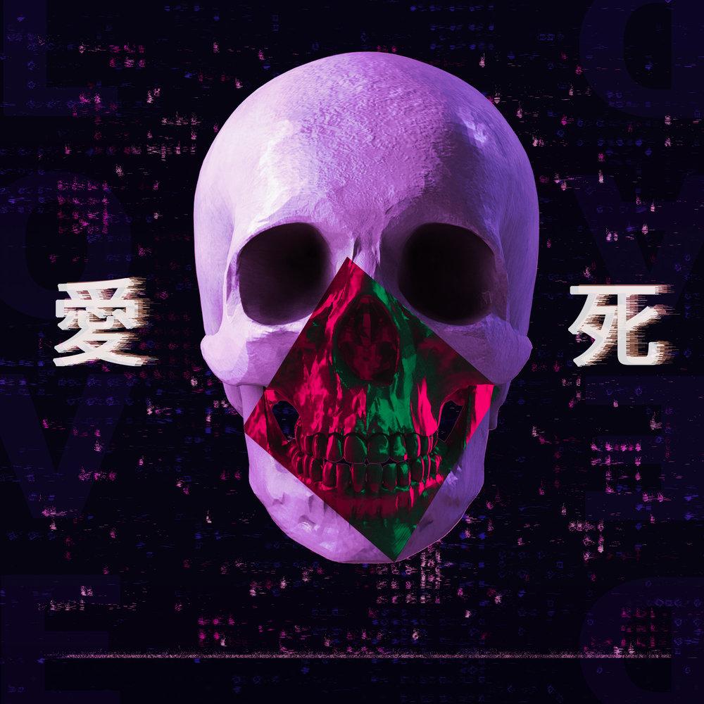 Skull_Mecha2.jpg