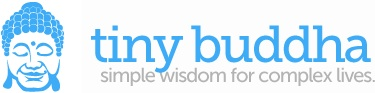 Tiny Buddha Logo.jpg