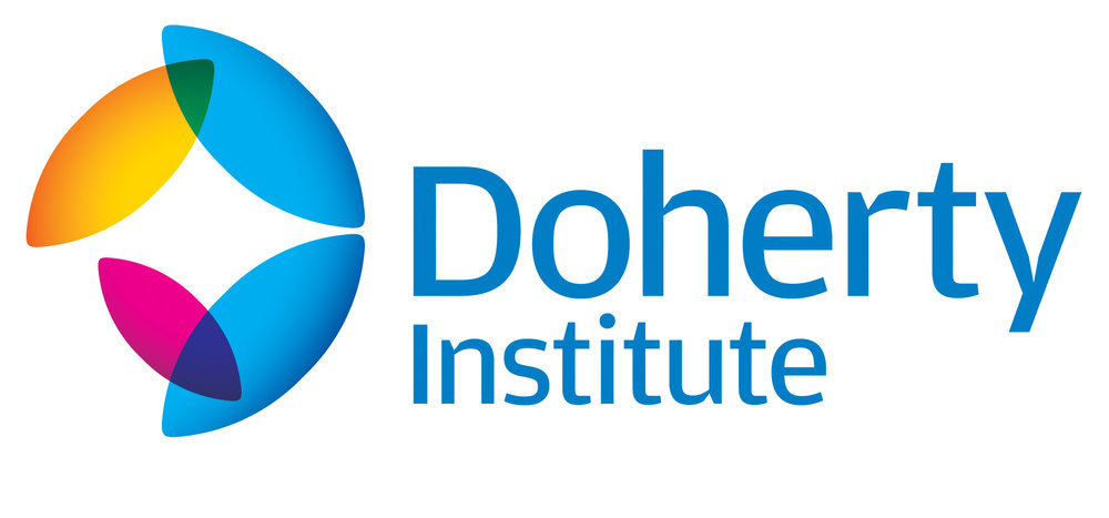 Doherty Institute.jpg